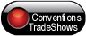 Conventions and Trade Shows